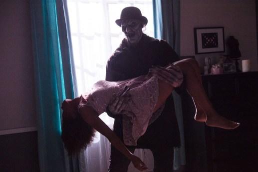 crooked-man-2016-movie