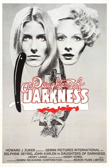 daughters-of-darkness-1971-american-poster
