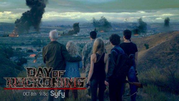 day-of-reckoning-2016-syfy-original-movie