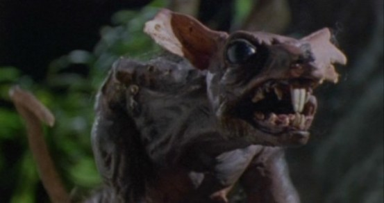 Dead-Alive-aka-Braindead-1992-Stills-horror-movies-6933706-630-333