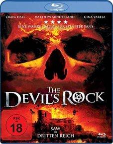 devils-rock-blu-ray