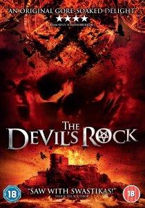 devils-rock-metrodome-dvd