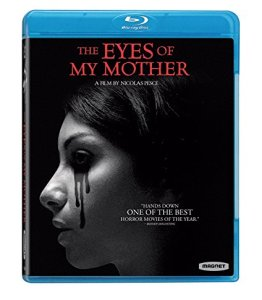 eyes-of-my-mother-blu-ray-magnet