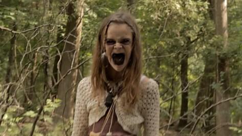 gitaskog-creature-lake-demon-girl