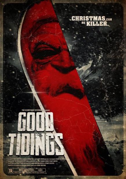 good-tidings-2016-horror-movie-main-poster