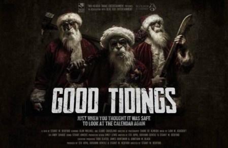 good-tidings-british-horror-movie-2016