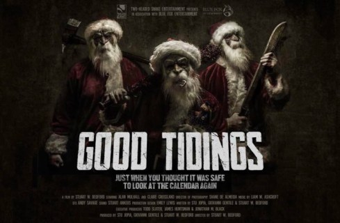 good-tidings-british-horror-movie-2016