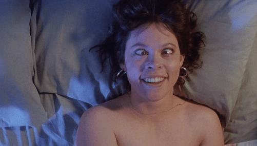 hellgate-1989-orgasm-eyes