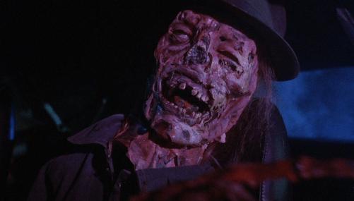 hellgate-1989-zombie
