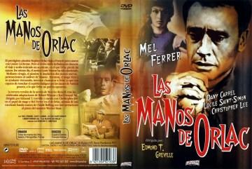 las-manos-de-orlac-1960-caratula