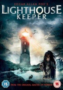 lighthouse-keeper-2016-edgar-allan-poe-horrormovie-new-horizon-dvd