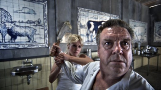 meat-dutch-horror-film-2010