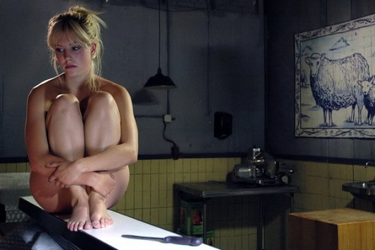 meat-vlees-nellie-benner-2010