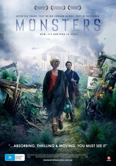 monsters-2010-poster