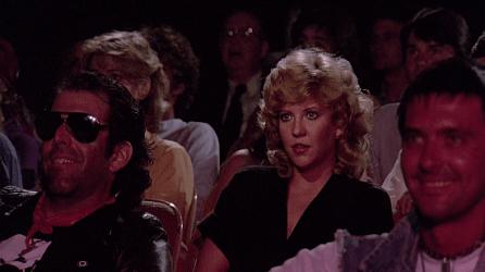 nancy-allen-terror-in-the-aisles-1984