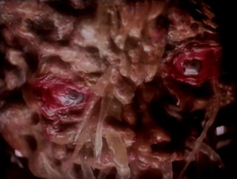 shadowzone-1989-monster