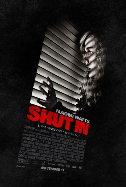 shut-in-2016-thriller-movie-naomi-watts