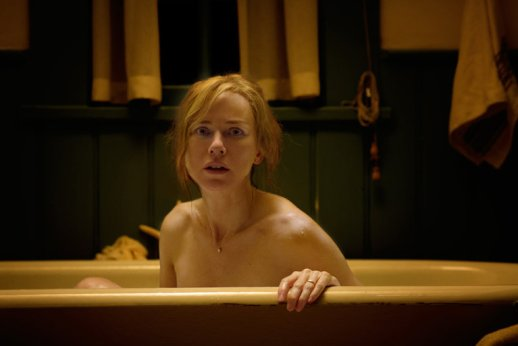 shut-in-naomi-watts-in-bath