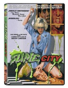 slime-city_dvd_3d