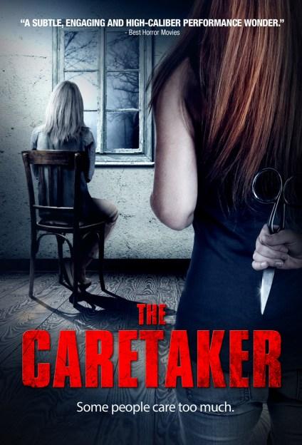the-caretaker-meegan-warner-2016-horror-movie-poster