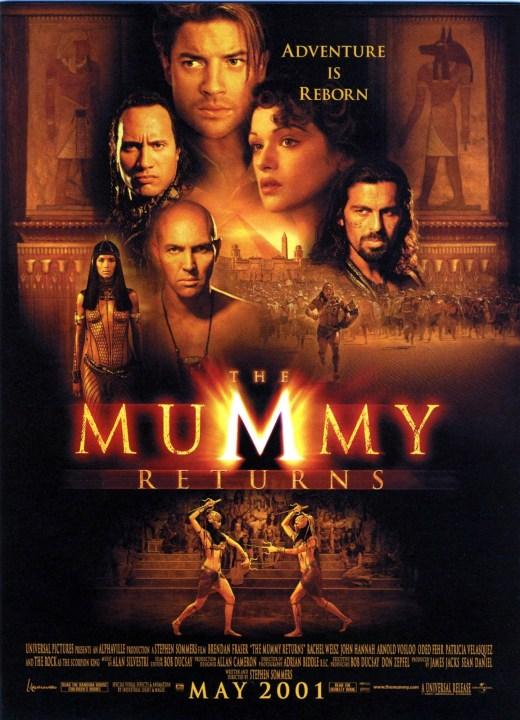 the-mummy-returns-2001