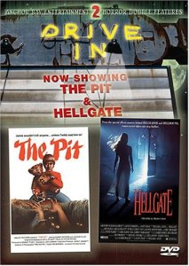 the-pit-hellgate-anchor-bay-dvd