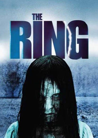 the-ring-2002-cover
