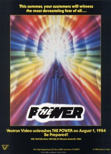 the_power_1984