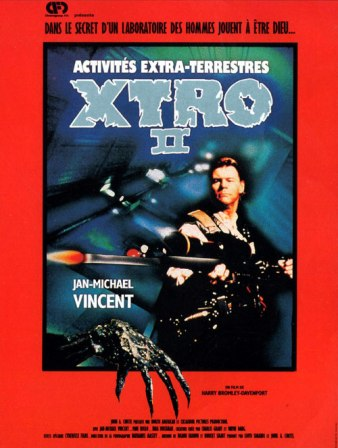 xtro-2-the-second-encounter-1991-1