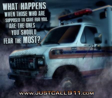 911_v2