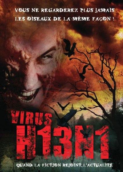 affiche-virus-undead-wolf-wolff-s-beast-within-2008-1