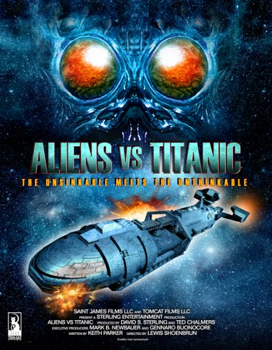aliens-vs-titanic-alternate-poster