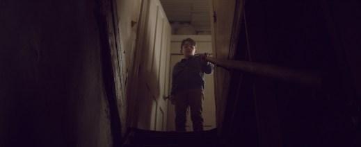 child-eater-2016-horror-film