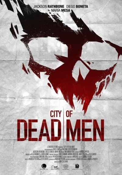 city-of-dead-men-2016-alternate-poster