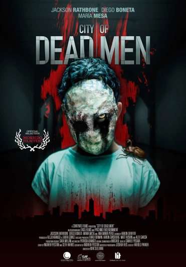 city-of-dead-men-2016-creepy-poster