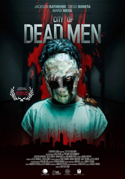 city-of-dead-men-2016-creepy-poster