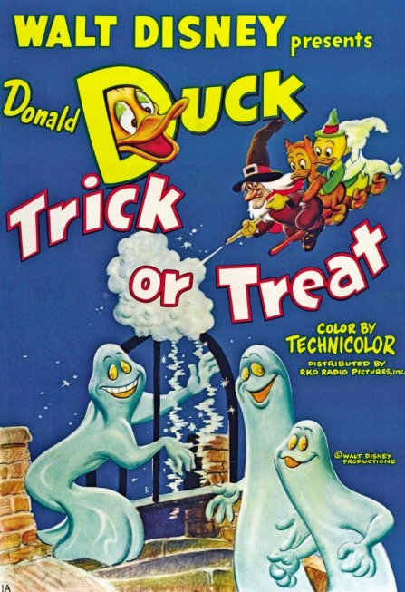 donald-duck-trick-or-treat-1952