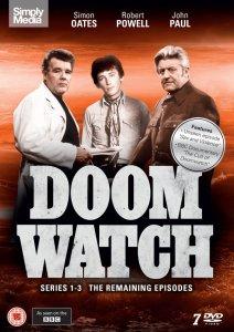 doomwatch-simply-media-dvd