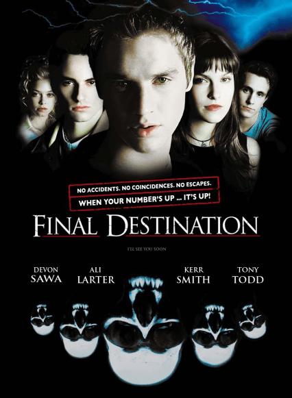 final-destination-2000-bluray