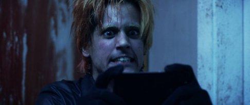 framed-2016-horror-movie
