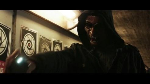 framed-2016-spanish-techno-fear-horror-film