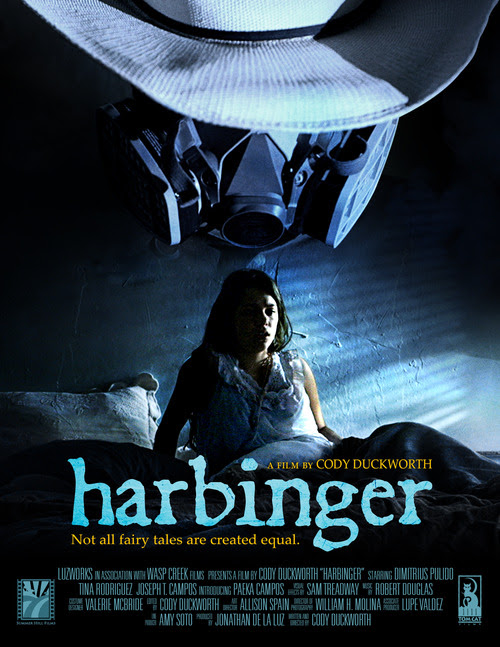harbinger-2016-horror-thriller-cody-duckworth