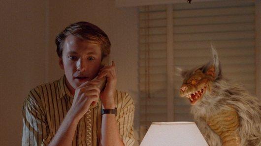 hobgoblins-1988-worst-movie-2
