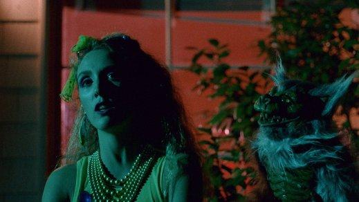 hobgoblins-1988-worst-movie-4