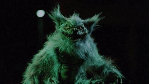 hobgoblins-1988-worst-movie-5