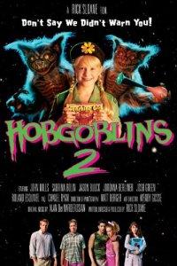 hobgoblins-2-dvd
