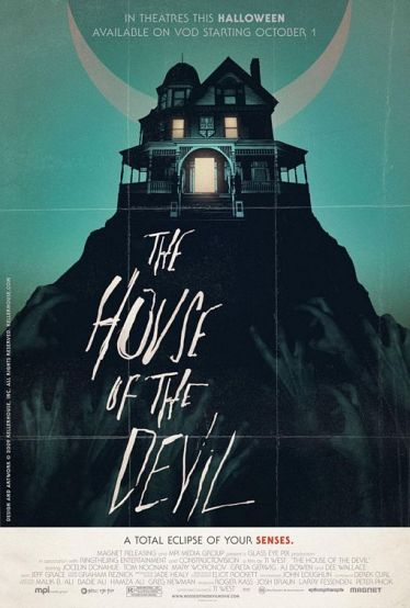 house-of-the-devil-2009-alternate-poster