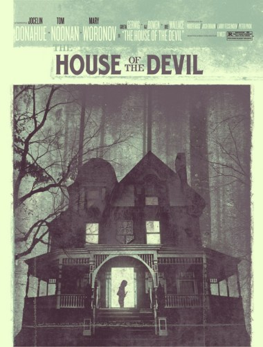 house-of-the-devil