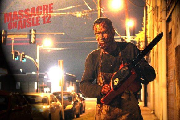 massacre-on-aisle-12-bloody-chainsaw-chad-ridgely