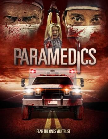 paramedics-2016-rodney-wilson-horror-movie-poster